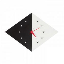Часы Kite настенные