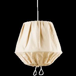 Подвесной светильник Baklava