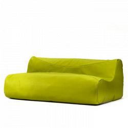 Диван Fluid sofa
