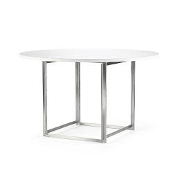 Обеденный стол PK58