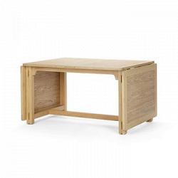 Обеденный стол BM Table раскладной
