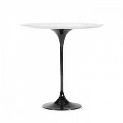 Кофейный стол Tulip Stone