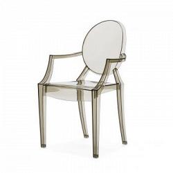 Детский стул Loui