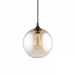 Подвесной светильник Sphere