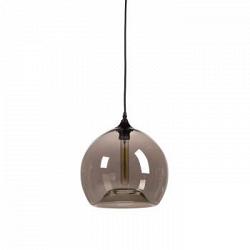 Подвесной светильник Macrolane