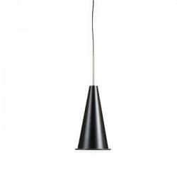 Подвесной светильник Cone диаметр 22