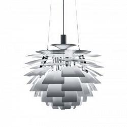 Подвесной светильник PH Artichoke диаметр 60