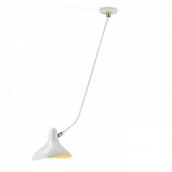 Потолочный светильник Spider Mouille длина 143