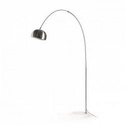 Напольный светильник Arc EB