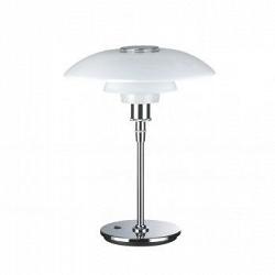 Настольный светильник PH 4,5-3,5 E
