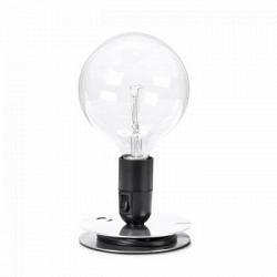 Настольный светильник Lampadina EB