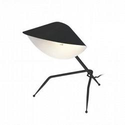 Настольный светильник Antony Tripode