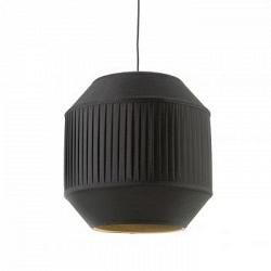 Подвесной светильник Delta I