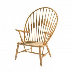 Кресло PP550 Peacock