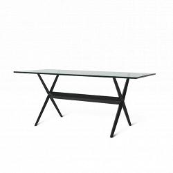 Обеденный стол Iks