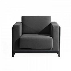 Кресло Box