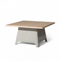 Кофейный стол Machine высота 40