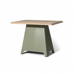 Кофейный стол Machine высота 55,5