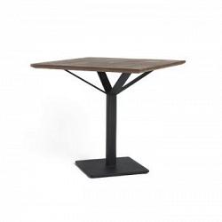 Обеденный стол Ronin