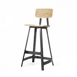 Барный стул Yardbird