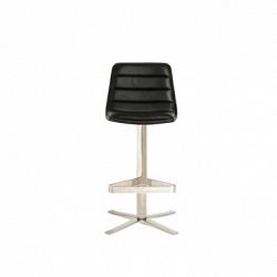 Барный стул Ronin