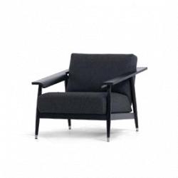 Кресло Dowel