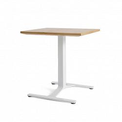 Барный стол Bistro