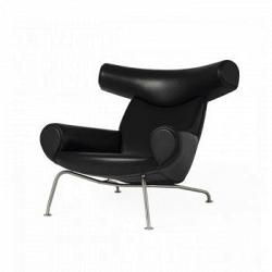 Кресло Ox