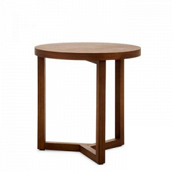 Кофейный стол Tripod Slim