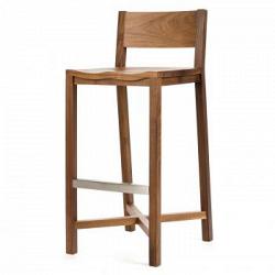 Барный стул Tomoko