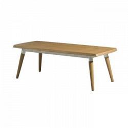 Кофейный стол Copine прямоугольный