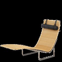 Кресло для отдыха PK24