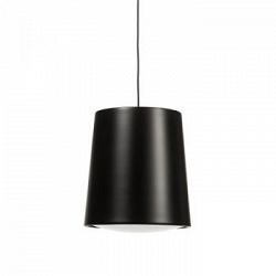 Подвесной светильник Hide диаметр 30