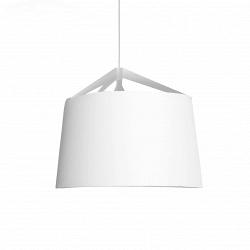 Подвесной светильник S71