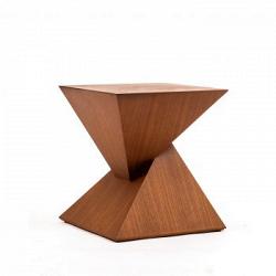 Кофейный стол Pyramid