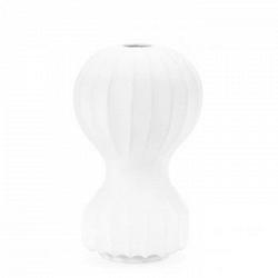 Настольный светильник Gatto диаметр 20