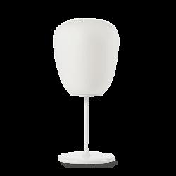 Настольный светильник Lumi Mochi диаметр 33