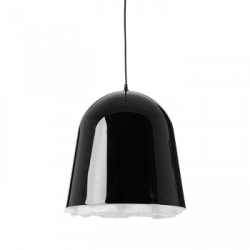 Подвесной светильник Can Can 3 лампы