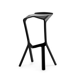 Барный стул Miura 1
