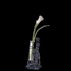 Напольная ваза Crokkis 8 колб