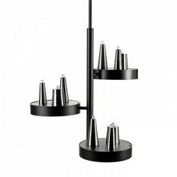 Подвесной светильник Table d'Amis 3