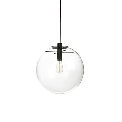 Подвесной светильник Selene диаметр 40