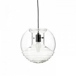 Подвесной светильник Flask диаметр 25