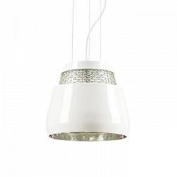 Подвесной светильник Valentine диаметр 21