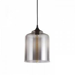 Подвесной светильник Bella