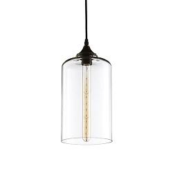 Подвесной светильник Campane