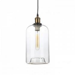 Подвесной светильник Pod 1