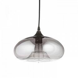 Подвесной светильник Aurora U2 диаметр 24