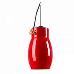 Подвесной светильник Blossom диаметр 10
