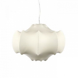 Подвесной светильник Viscontea